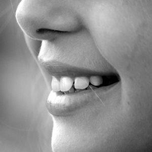 piercing y la salud dental