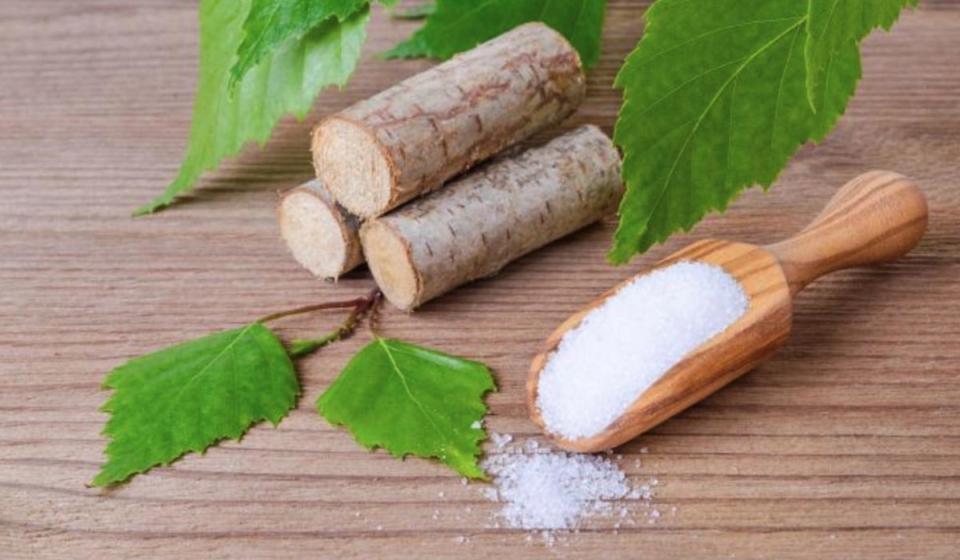 Beneficios del xilitol (1)