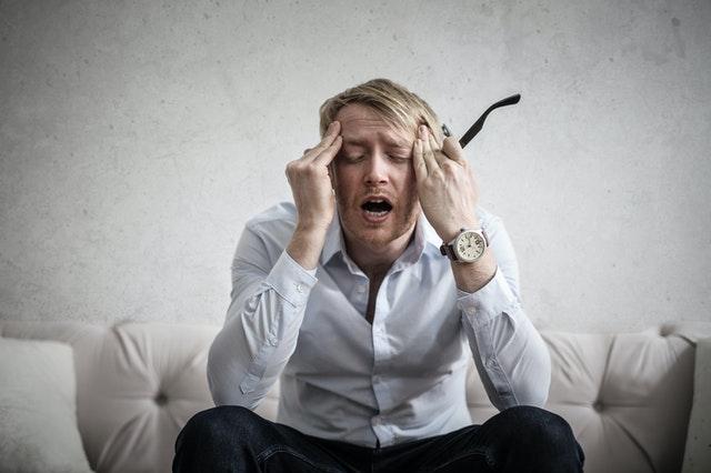 dolor mandíbula y oído - articulación temporomandibular atm